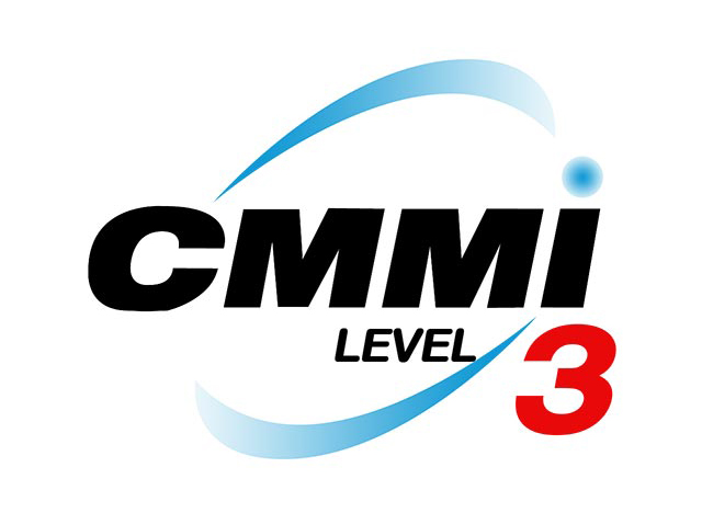 DCS Aviation and Maritime Technology Division Retains CMMI Level 3