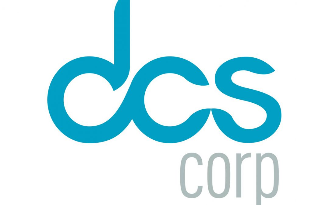 DCS Selected as 2019 Greater Washington GovCon Awards Contractor of the Year Finalist